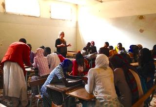 Teaching in Senegal 4 (1).jpg