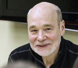 Ron Radano