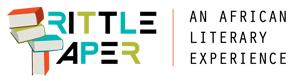 Brittle Paper Logo
